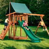 Escalade Sports Oasis Playsets photo