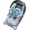 2011 Infant Car Seats