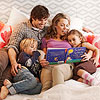 9 Ways to Maximize Family Time