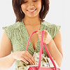 Money Saving Sites for Moms
