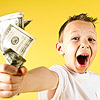 Allowance Troubleshooter: 4 Common Problems with Kids