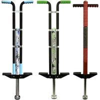 Bravo Sports Pogo Sticks