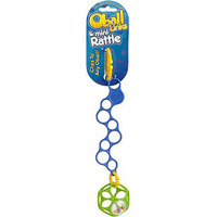 Rhino Toys OBall Links & Mini Rattles