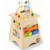 Parents Busy Time Activity Centers photo