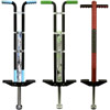 Bravo Sports Pogo Sticks photo