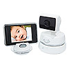 7 Baby Monitors