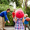 10 Unique Family Activities