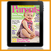 digital editions parents