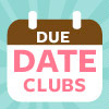 Due Date Clubs