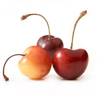 Cherries