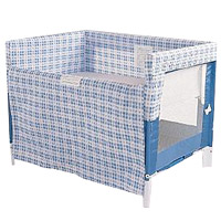 Arm?s Reach Concepts Infant Bed-Side Sleepers
