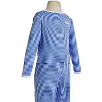 Fashionviews Children?s P. Jamas Sleepwear