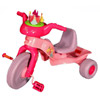 Kiddieland Disney Princess Plastic Trikes photo