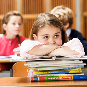 A Toolkit for School Success: 15 Study Tips for Students with ADHD