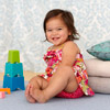 Meet the 2011 American Baby Cover Contest Winner!