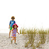 The 10 Best Beaches for Families: 2011