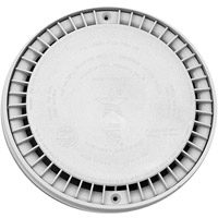AquaStar Pool and Spa Drain Covers