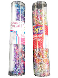 Tween Brands Beaded Curtains