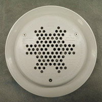 A&A Pool and Spa Drain Covers