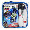 G.A. Gertmenian and Sons Toy Story 3 Bowling Game photo