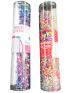 Tween Brands Beaded Curtains photo