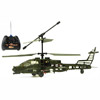 Danbar Knight Hawk Toy Helicopter photo