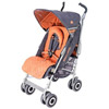 Maclaren Strollers (Reissued from November 2009) photo