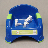 Target Circo Child Booster Seats