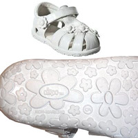 Target Circo Aloma Infant Girls Sandals