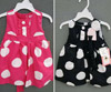 Emma's Garden Polka-Dot Girls' Dresses Recall photo