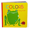A.B. Editors' Favorite Board Books