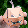 19 Printable Halloween Decorations