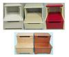 Target Step Stools with Storage photo