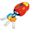 Battat Toy Keys with Remote photo