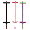 Bravo Sports Disney-Branded Pogo Sticks photo