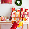 Countdown to Christmas: Best Advent Calendars