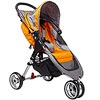 BabyJogger stroller