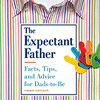 7 Must-Reads for Dads-to-Be