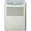 LG Electronics Dehumidifiers photo