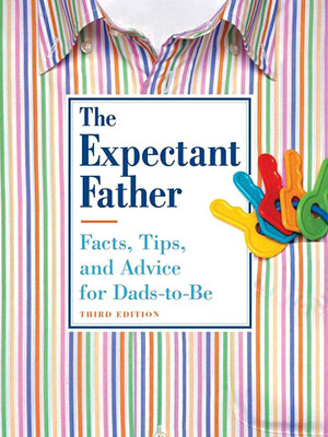 Books for dads to be