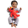 The Year's Best Baby Toys