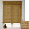 Meijer Roman Shades and Roll-Up Blinds photo