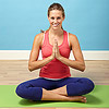 Fertility-Boosting Yoga Poses