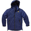 Boy Scouts of America Cub Scout Wind Jackets photo