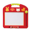 Battat Magnetic Sketchboards photo