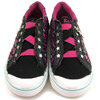 Collective Brands KEDS Girls' Shoes photo