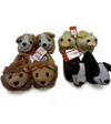 Kidgets Children's Animal Slippers photo