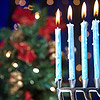 Interfaith Holidays