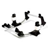 Bugaboo Car Seat Adapter photo