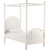 Pottery Barn Kids Madeline Bed Canopy photo